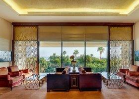 katar-hotel-sheraton-grand-doha-054.jpg