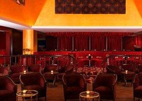 katar-hotel-the-st-regis-doha-001.jpg