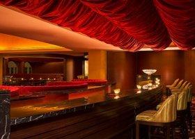 katar-hotel-the-st-regis-doha-002.jpg