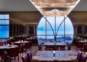 katar-hotel-the-st-regis-doha-004.jpg