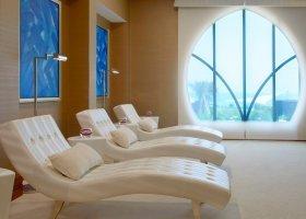 katar-hotel-the-st-regis-doha-007.jpg