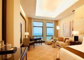 katar-hotel-the-st-regis-doha-012.jpg