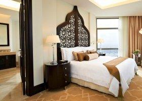 katar-hotel-the-st-regis-doha-013.jpg