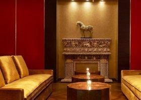 katar-hotel-the-st-regis-doha-016.jpg