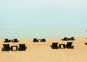 katar-hotel-the-st-regis-doha-018.jpg