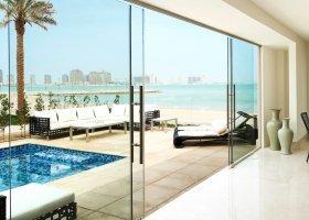 katar-hotel-the-st-regis-doha-019.jpg