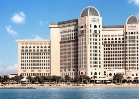katar-hotel-the-st-regis-doha-022.jpg
