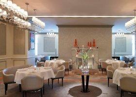 katar-hotel-the-st-regis-doha-024.jpg