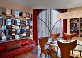 katar-hotel-the-st-regis-doha-025.jpg