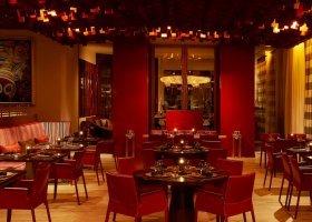katar-hotel-the-st-regis-doha-027.jpg