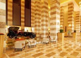 katar-hotel-the-st-regis-doha-028.jpg
