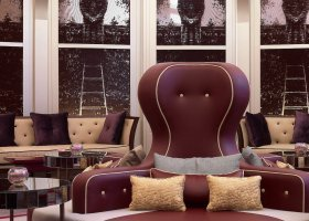 katar-hotel-the-st-regis-doha-029.jpg