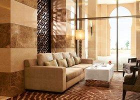 katar-hotel-the-st-regis-doha-030.jpg