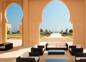 katar-hotel-the-st-regis-doha-031.jpg