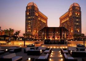 katar-hotel-the-st-regis-doha-032.jpg