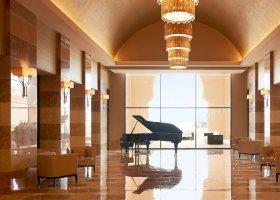 katar-hotel-the-st-regis-doha-033.jpg