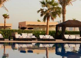 katar-hotel-the-st-regis-doha-035.jpg