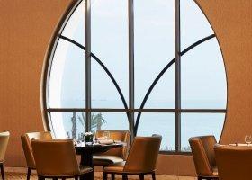katar-hotel-the-st-regis-doha-037.jpg