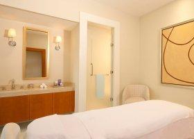 katar-hotel-the-st-regis-doha-040.jpg