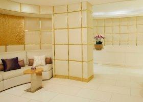 katar-hotel-the-st-regis-doha-041.jpg