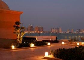 katar-hotel-the-st-regis-doha-042.jpg