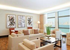 katar-hotel-the-st-regis-doha-043.jpg