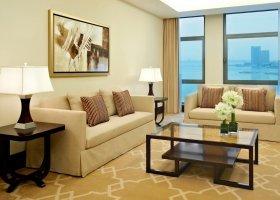 katar-hotel-the-st-regis-doha-048.jpg