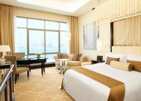 katar-hotel-the-st-regis-doha-049.jpg