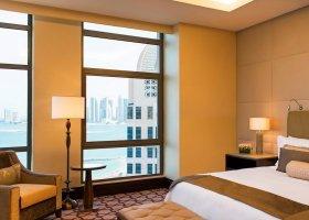 katar-hotel-the-st-regis-doha-050.jpg