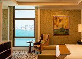 katar-hotel-the-st-regis-doha-051.jpg