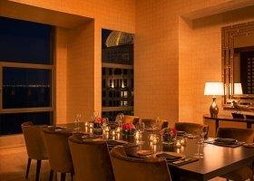 katar-hotel-the-st-regis-doha-052.jpg