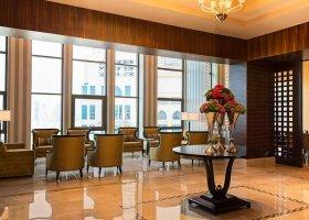 katar-hotel-the-st-regis-doha-053.jpg