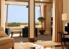 katar-hotel-the-st-regis-doha-054.jpg