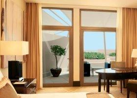 katar-hotel-the-st-regis-doha-055.jpg