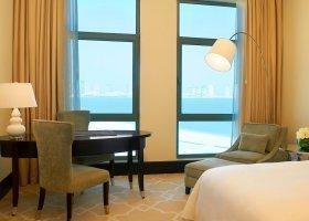 katar-hotel-the-st-regis-doha-056.jpg