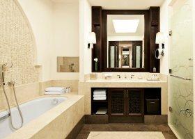 katar-hotel-the-st-regis-doha-057.jpg