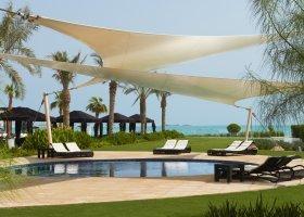 katar-hotel-the-st-regis-doha-077.jpg