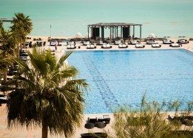 katar-hotel-the-st-regis-doha-078.jpg