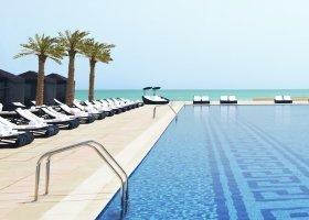 katar-hotel-the-st-regis-doha-079.jpg