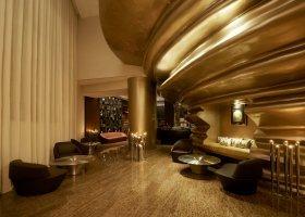 katar-hotel-the-st-regis-doha-083.jpg
