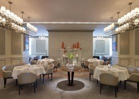 katar-hotel-the-st-regis-doha-084.jpg