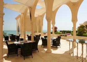 katar-hotel-the-st-regis-doha-085.jpg
