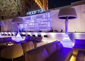 katar-hotel-the-st-regis-doha-086.jpg