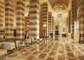 katar-hotel-the-st-regis-doha-088.jpg