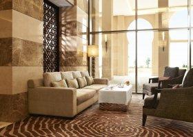 katar-hotel-the-st-regis-doha-089.jpg