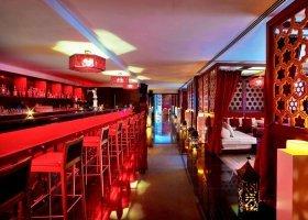 katar-hotel-w-doha-005.jpg