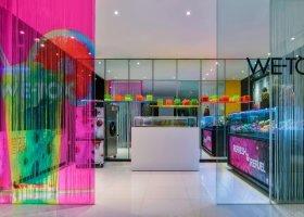 katar-hotel-w-doha-009.jpg