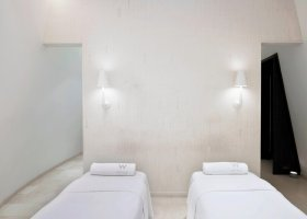 katar-hotel-w-doha-010.jpg