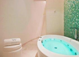 katar-hotel-w-doha-011.jpg