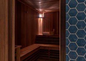 katar-hotel-w-doha-012.jpg